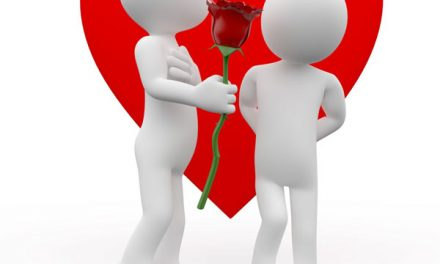 Global Love – A rose by any other name?