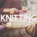 Knitting for Healthy Communities