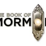 THE BOOK OF MORMON COMES TO OTTAWA