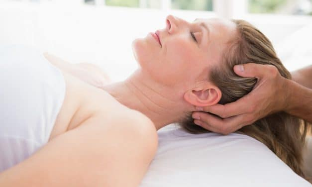 Massage Therapy for Boomers-Pain Free Aging