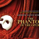 THE PHANTOM OF THE OPERA in Ottawa