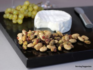 Pom-Pistachio_Cheese_2800x2100-1024x768