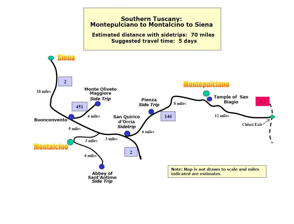 Tuscany-map