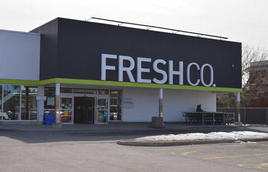 Freshco-2