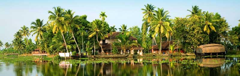 MysticalSouthIndia_Kerala_Hero01