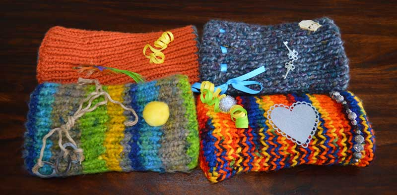 twiddlemuffs knitting