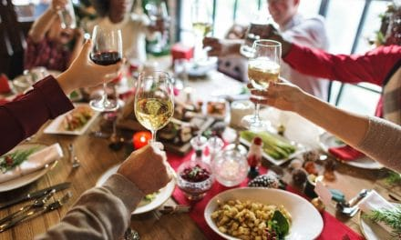 The Holiday Survival Guide for Boomers