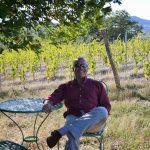 Savour Italy –  Meet Antonio Mauriello